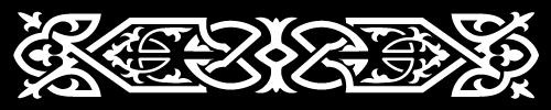 Celtic Knot Design 5