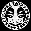 Colorado Firearms Classes by Ragnar Tactical | Mjollnir Symbol
