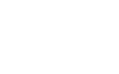 White Handgun Icon 4