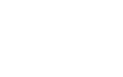 handgun4_white_reflect